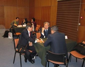 rencontre en boite forum